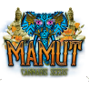 Mamut Seeds