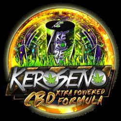 Keroseno CBD