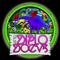 Auto Diplodocus