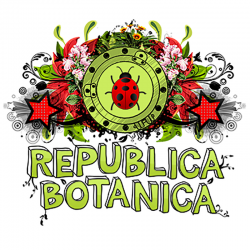 Republica Botanica...